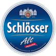 Schlösser Brauerei