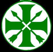 Bezirksverband Düsseldorf-Mitte